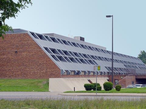 metal-roof_1
