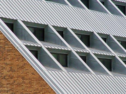 metal-roof_2